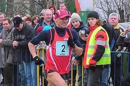 Rohálovská 10: špičkový závod pro profíky i kondiční běžce