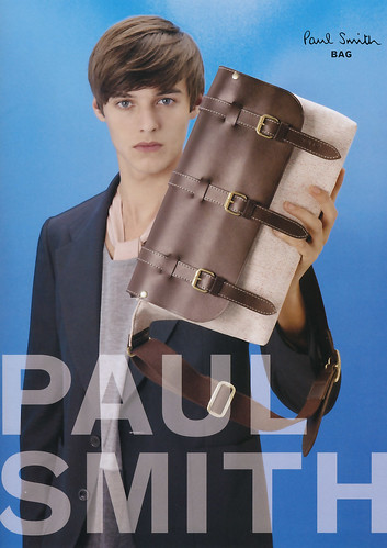 Robbie Wadge5045_Paul Smith(Safari77_2010_03)