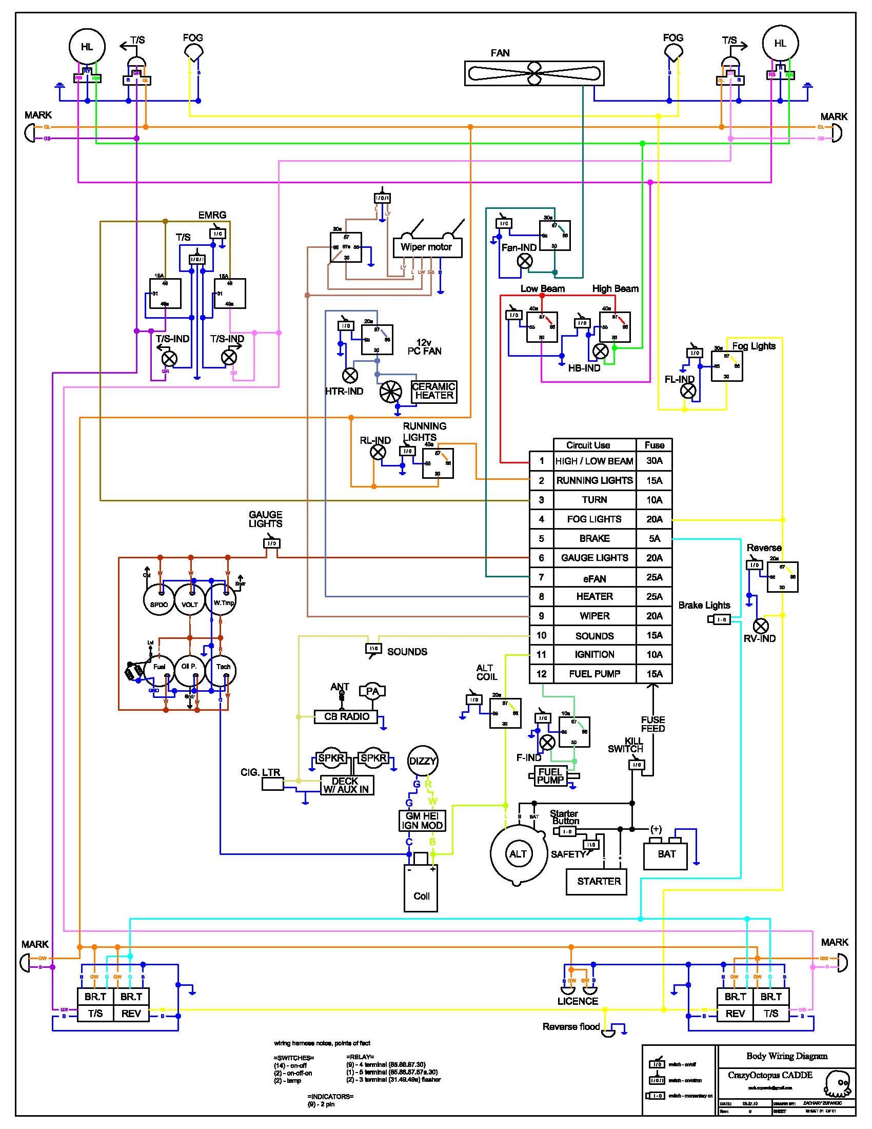 79 z28 camaro radio wiring diagram 79 get free image about wiring diagram