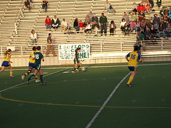 Misc 099 (Cosmic Jans) Tags: soccer misc young band highschool easttexas chapplehill