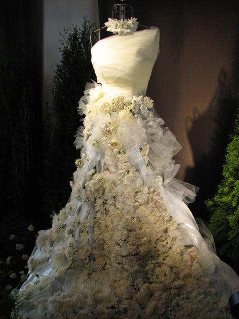 flower dress1