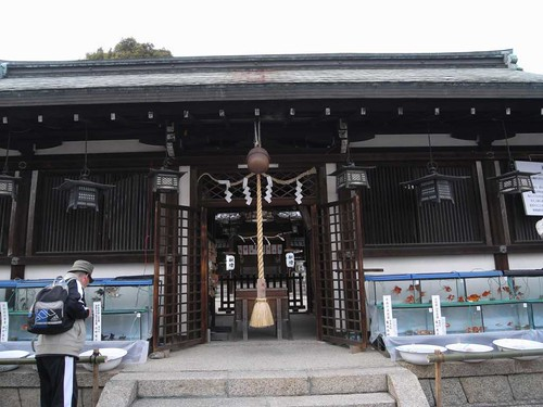 大和郡山お城まつり-07