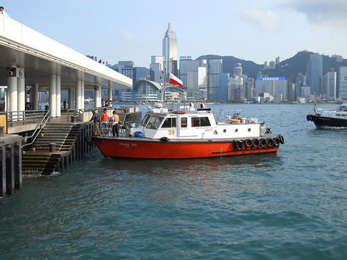 HONG KONG 0063