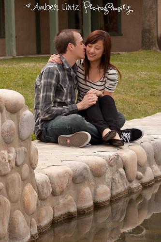 Zach & Monica32