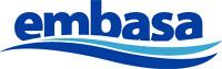 site embasa