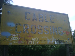 (with eaze) Tags: seattle graffiti ini nero hus acm ner deads kfm