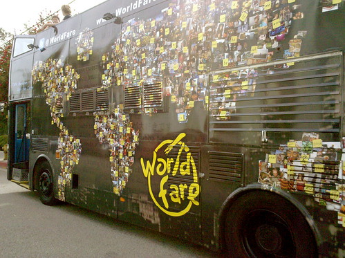 World Fare