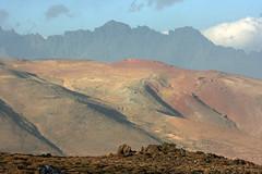 Horizontes (Alejandro Soffia Vega) Tags: chile naturaleza nature landscape paisaje andes biodiversity biodiversidad mesetaloscolores