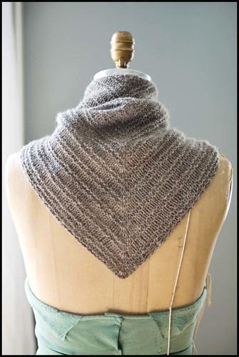 fabric yarn calculations