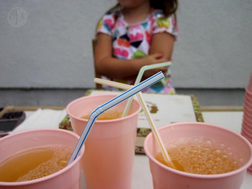 best lemonade in town