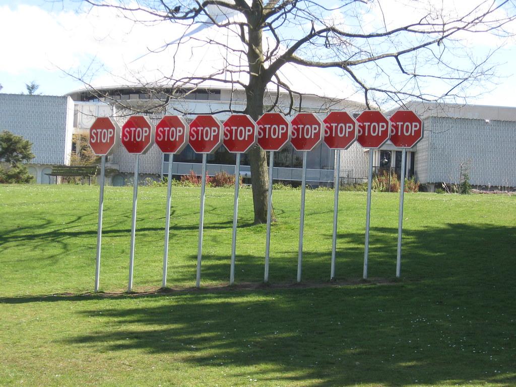 STOPSTOPSTOPSTOP