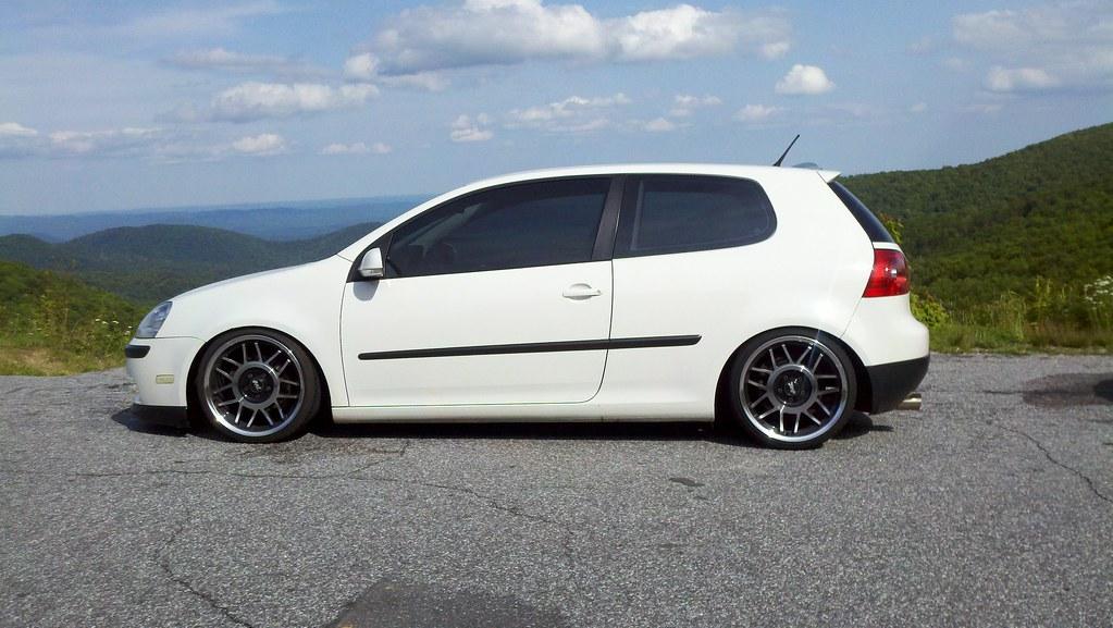 VW Jetta MKV: C2s new 2 5L Turbo Kit |Volkswagen Bora
