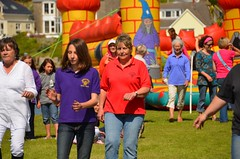 "Family Fun Day 2011 104 • <a style=""font-size:0.8em;"" href=""http://www.flickr.com/photos/62165898@N03/5776717497/"" target=""_blank"">View on Flickr</a>"