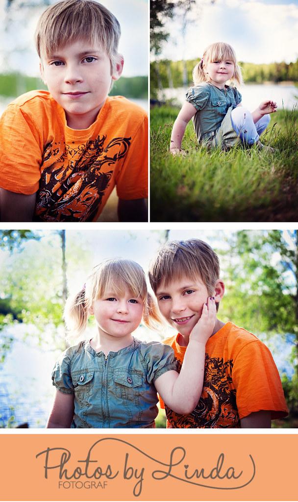 Hedda & Filip