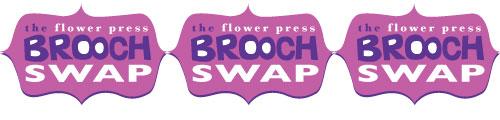 BroochSwapchain