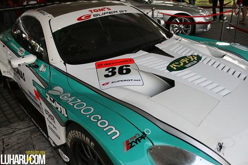 Super GT 016