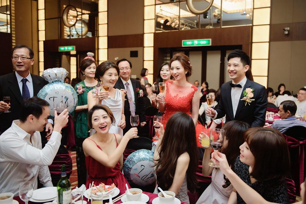 大億麗緻酒店, 大億麗緻婚宴, 大億麗緻婚攝, 台南婚攝, 守恆婚攝, 婚禮攝影, 婚攝, 婚攝小寶團隊, 婚攝推薦-91