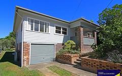 72 Dangar Street, Armidale NSW