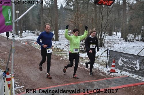 RFR_Dwingelderveld_11_02_2017_0342