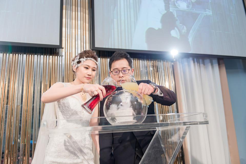 新竹婚攝 晶宴會館 婚禮紀錄 R & S 114