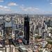PANAMA CITY Pandemonio 2017 - 13