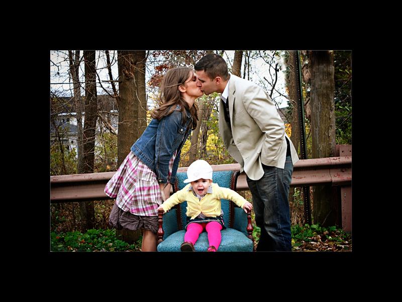 kiss blog