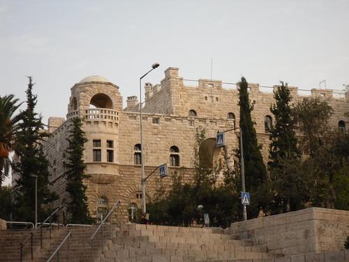 Israel 16.10. (1)