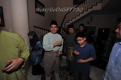 GG0_0104 (GoD's GiFT!) Tags: eid hariraya aidilfitri syawal