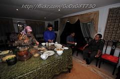 GG0_0023 (GoD's GiFT!) Tags: hariraya aidilfitri syawal