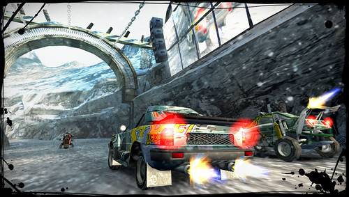 MotorStorm Arctic Edge _Blog3_Screens1