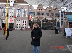 Brussel (Vecaks.narod.ru) Tags: brussel belgien