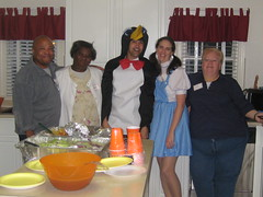 """Fall Festival 2009 • <a style=""""font-size:0.8em;"""" href=""""http://www.flickr.com/photos/36726244@N08/4052617861/"""" target=""""_blank"""">View on Flickr</a>"""