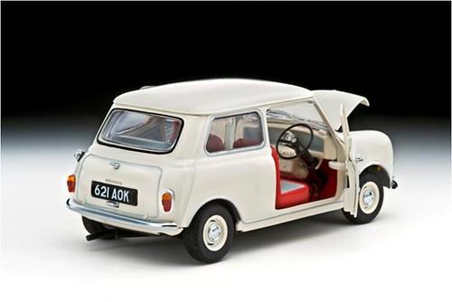 Morris Mini2