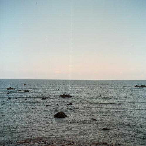 Photo08_10
