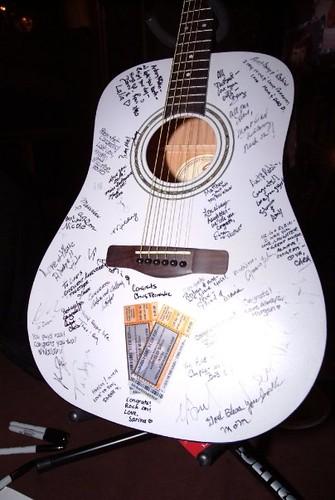 На гитаре поздравление на свадьбу