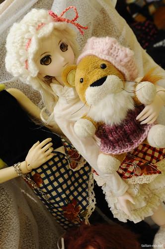 DollShow26-DSC_9135