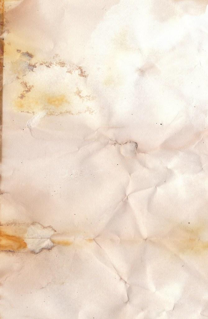 teastainedpaper12