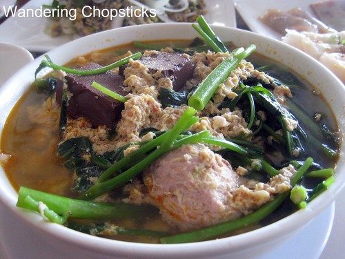 Quan Vy Da Restaurant - Westminster (Little Saigon) 4