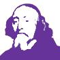 Bolsa de Formação Contínua Comenius