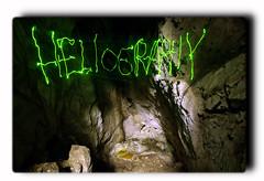 HELIOGRAPHY GROUP / FLICKR (Zopidis Lefteris) Tags: fall greek flickr group hellas greece macedonia allrightsreserved flickers loutraki loutra lefteris ελλάδα pozar heliography aridaia zop λουτρά zopidis ελλάσ μακεδονία ελευθέριοσ πέλλα λουτράκι λευτέρησ ζωπίδησλευτέρησ πόζαρ νομού γκρούπ φθινοπωρινό αριδαία ηλιογραφία ζωπ varathrocave σπήλαιοβάραθρο loutrakiou πέλλασ photographerczopidislefteris φωτογράφοσcζωπίδησλευτέρησ heliographygroup heliographygroupmember photographerzopidislefteris φωτογράφοσζωπίδησλευτέρησ photographerzopidislefterisc φωτογράφοσζωπίδησλευτέρησc λευθέρησ allphotosarecopyrightedbyzopidislefteris φωτογραφοσζωπιδησλευτερησ τοcopyrightολωντωνφωτογραφιωνανηκειστονζωπιδηλευτερη απαγορευεταιηχρησητωνφωτογραφιωνχωριστηναδειατουδημιουργου