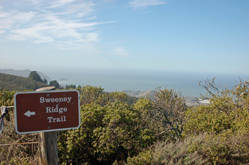 1sweeney-ridge-panorama.jpg