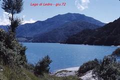 Scan10402 (lucky37it) Tags: e alpi dolomiti cervino