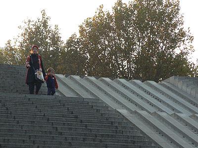 escaliers bercy.jpg