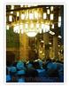 Bab-Assalam (WaytoPixel.com) Tags: green minaret muslim islam praying mosque mohammed dome saudi arabia medina ramadan mecca الله allah umrah muhammad makkah dua hajj fasting prophets النبوي المدينة عليه madinah umra ramzan صلى omrah المسجد kubba madeena الشريف الشريف، البقيع،القراّن الكريم،مسلم،اسلام،شهداء،جبل أحد،المساجد،المنارة،اذان المنورة،رمضان،حج،مكة،رسول وسلم،روضة madinahmunawwarahrawlasharifgreendomeislamicsaudiarabiapilgrimdatesdesertreligiousziyarathprophetsmosquemasjidnabawiinmadinahmasjidmohammedtheprophetholycityramadanfastingeidulfithrpbuhmohammedpbuh اللهمحمدرسولمكةالمدينةالحجعمرةمسلماسلاممسجدنبويallah