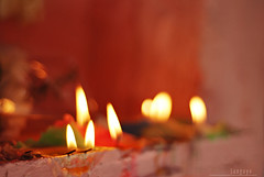 : pastels (Lakad Pilipinas) Tags: public colors cemetery grave lights asia warm candles flames philippines down burn pastels manila offering southeast nikkor50mmf18 dying prayers burned flicker undas luzon allsaintsday malabon wicks november1 nikond80 tugatog audioscience sangoyo christianlucassangoyo