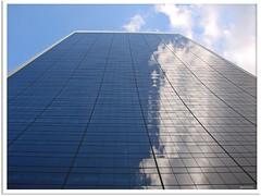 New York 2009 - Museum of Modern Art (MoMA)