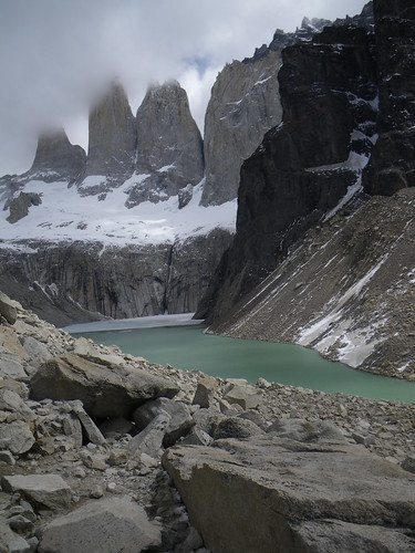 4103173186 c63bbe42a5 Torres del Paine