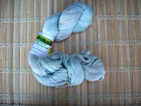 Bamboo Laceweight