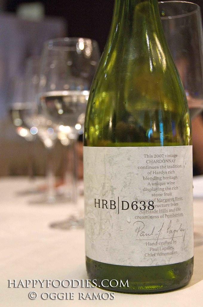 HRB|D638 (Price TBA)