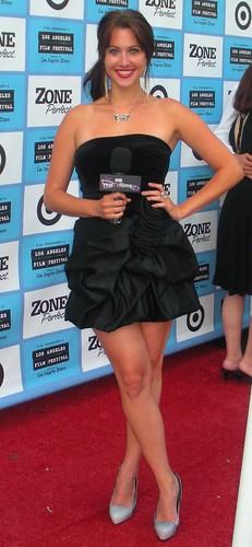 Stephanie Reibel